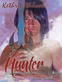 Hunter New Cover smaller