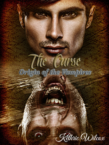 The Curse cover small