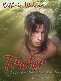 Tracker New Cover small