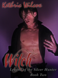 Witch New Cover Small