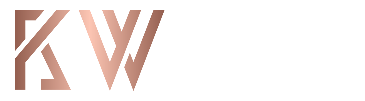 Kethric Wilcox Logo